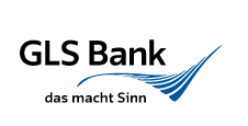 GLS als Alternative zur herkömmlichen Bank