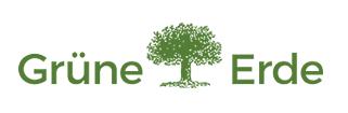 Ökologische Produkte aus Österreich in guter Handwerksqualität von Grüne Erde