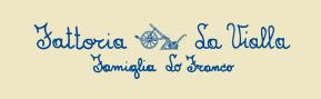 Demeterqualität  direkt vermarktet über Fattoria La Vialla in Italien