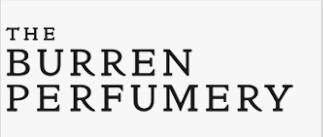 natürliche Kosmetik und Düfte ohne Zusatzstoffe aus der Burren Perfumery in Irland