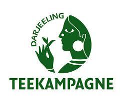 Teekampagne für Assam- und Darjeeling Tees höchster Qualität