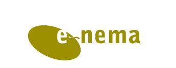 innovatives Unternehmen für biologischen Pflanzenschutz