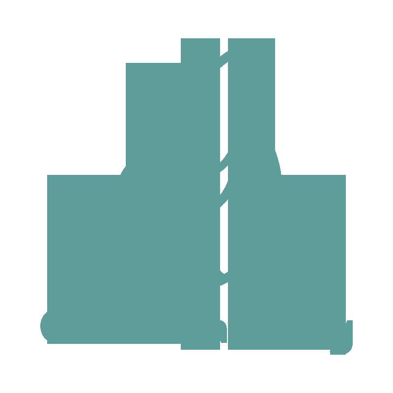 Patenschaften mit Landwirten, Direktversand ökologischer Erzeugnisse das ist CrowdFarming