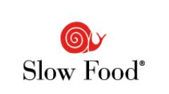 NGO die sich weltweit für bessere Nahrungsmittel und deren faire Produktion einsetzt.