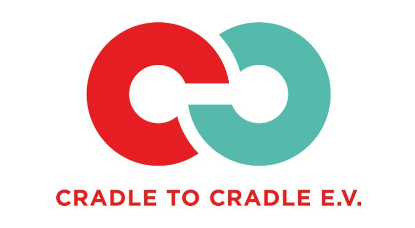 Cradle to Cradle hier dreht sich alles um die kreislaufwirtschaft