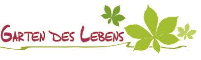 samenfeste Gemüsesorten und ökologisches Gärtnern